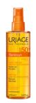 Acheter Bariésun SPF50+ Huile sèche 200ml à SAINT-MEDARD-EN-JALLES