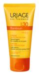 Acheter Bariésun SPF30 Crème 50ml à SAINT-MEDARD-EN-JALLES