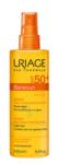 Acheter Bariésun Spray SPF50+ 200ml à SAINT-MEDARD-EN-JALLES