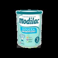 Modilac Doucéa Croissance Lait En Poudre B/800g à SAINT-MEDARD-EN-JALLES
