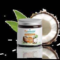 Puressentiel Huile Végétale Bio Coco Pot/100ml à SAINT-MEDARD-EN-JALLES