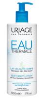 Uriage Lait Velouté Corps 500ml à SAINT-MEDARD-EN-JALLES