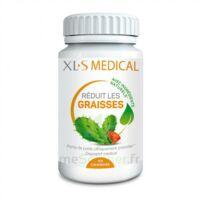 Xls Médical Réduit Les Graisses B/150 à SAINT-MEDARD-EN-JALLES