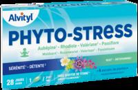 Govital Phyto-stress 28 Gélules à SAINT-MEDARD-EN-JALLES