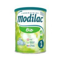 Modilac Bio 1 Lait En Poudre B/800g à SAINT-MEDARD-EN-JALLES