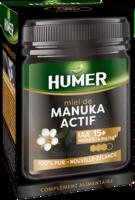 Humer Miel Manuka Actif Iaa 15+ Pot/250g à SAINT-MEDARD-EN-JALLES