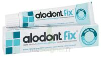 Alodont Fix Crème Fixative Hypoallergénique 50g à SAINT-MEDARD-EN-JALLES