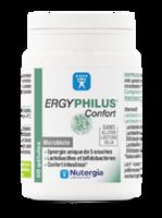 Ergyphilus Confort Gélules équilibre Intestinal Pot/60 à SAINT-MEDARD-EN-JALLES