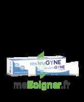 Myleugyne 1 %, Crème à SAINT-MEDARD-EN-JALLES