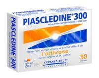 Piascledine 300 Mg Gél Plq/30 à SAINT-MEDARD-EN-JALLES