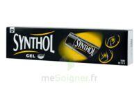 Synthol, Gel à SAINT-MEDARD-EN-JALLES
