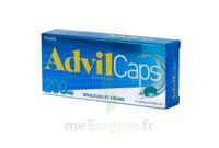 Advilcaps 200 Mg Caps Molle Plq/16 à SAINT-MEDARD-EN-JALLES