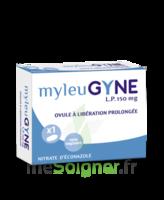 Myleugyne L.p. 150 Mg, Ovule à Libération Prolongée Plq/2 à SAINT-MEDARD-EN-JALLES