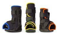 Procare® Minitrax™ L (5 à 8 Ans) à SAINT-MEDARD-EN-JALLES