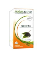 Naturactive Gelule Sureau, Bt 30 à SAINT-MEDARD-EN-JALLES