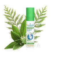 Puressentiel Respiratoire Spray Aérien Resp'ok® - Format Familial - 200 Ml à SAINT-MEDARD-EN-JALLES