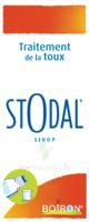 Boiron Stodal Sirop à SAINT-MEDARD-EN-JALLES
