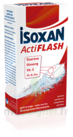 Isoxan Actiflash Booster 28 Comprimes à SAINT-MEDARD-EN-JALLES