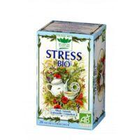 Stress 26g à SAINT-MEDARD-EN-JALLES