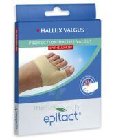 Protection Hallux Valgus Epitact A L'epithelium 26 Taille L à SAINT-MEDARD-EN-JALLES