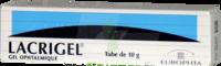 Lacrigel, Gel Ophtalmique T/10g à SAINT-MEDARD-EN-JALLES