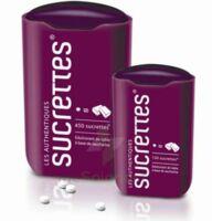 Sucrettes Les Authentiques Violet Bte 350 à SAINT-MEDARD-EN-JALLES