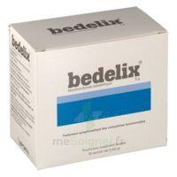 Bedelix 3 G Poudre Suspension Buvable 30sachets à SAINT-MEDARD-EN-JALLES