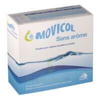 Movicol Sans Arome, Poudre Pour Solution Buvable En Sachet à SAINT-MEDARD-EN-JALLES