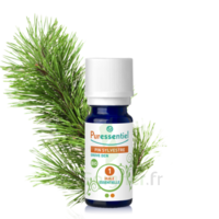 Puressentiel Huiles Essentielles - Hebbd Pin Sylvestre Bio* - 5 Ml à SAINT-MEDARD-EN-JALLES