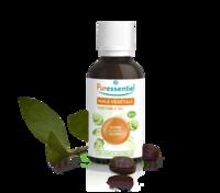 Puressentiel Huiles Végétales - Hebbd Jojoba Bio** - 30 Ml à SAINT-MEDARD-EN-JALLES