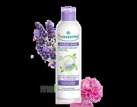 Puressentiel Hygiène Intime Mousse Hygiène Intime Lavante Douceur Certifiée Bio** - 150 Ml à SAINT-MEDARD-EN-JALLES