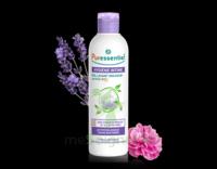 Puressentiel Hygiène Intime Gel Hygiène Intime Lavant Douceur Certifié Bio** - 250 Ml à SAINT-MEDARD-EN-JALLES