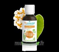 Puressentiel Huiles Végétales - Hebbd Calophylle Bio** - 30 Ml à SAINT-MEDARD-EN-JALLES