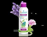 Puressentiel Anti-poux Shampooing Quotidien Pouxdoux® Certifié Bio** - 200 Ml à SAINT-MEDARD-EN-JALLES