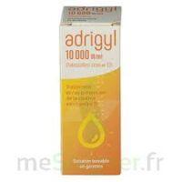 Adrigyl 10 000 Ui/ml, Solution Buvable En Gouttes à SAINT-MEDARD-EN-JALLES