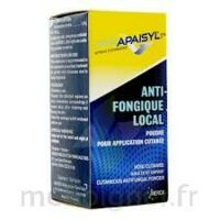 Mycoapaisyl 1 % Poudre à Application Cutanée Fl/20g à SAINT-MEDARD-EN-JALLES