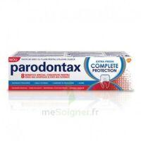 Parodontax Complète Protection Dentifrice 75ml à SAINT-MEDARD-EN-JALLES
