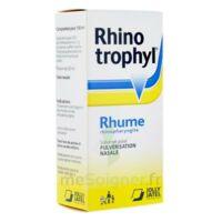 Rhinotrophyl Solution Pour Pulvérisation Nasale 1fl/12ml à SAINT-MEDARD-EN-JALLES
