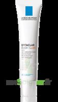 Effaclar Duo + Spf30 Crème Soin Anti-imperfections T/40ml à SAINT-MEDARD-EN-JALLES