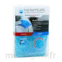 Therapearl Compresse Multi-zones B/1 à SAINT-MEDARD-EN-JALLES