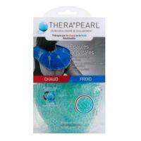 Therapearl Compresse Anatomique épaules/cervical B/1 à SAINT-MEDARD-EN-JALLES