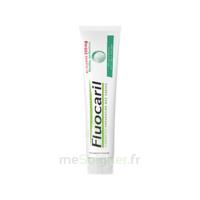 Fluocaril Bi-fluoré 250 Mg Gel Dentifrice Menthe T/125ml à SAINT-MEDARD-EN-JALLES