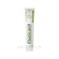 Fluocaril Bi-fluoré 250 Mg Pâte Dentifrice Menthe T/75ml à SAINT-MEDARD-EN-JALLES