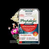 Phytalgic Chondro+ Comprimés B/60 à SAINT-MEDARD-EN-JALLES