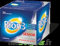 Bion 3 Défense Sénior Comprimés B/30 à SAINT-MEDARD-EN-JALLES