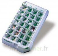 Pilbox Classic Pilulier Hebdomadaire 4 Prises à SAINT-MEDARD-EN-JALLES