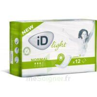 Id Light Normal Protection Urinaire à SAINT-MEDARD-EN-JALLES