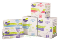 Unyque Bio Protège-slip Pocket Coton Bio Normal B/10 à SAINT-MEDARD-EN-JALLES