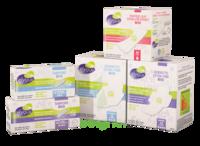 Unyque Bio Serviette Périodique Coton Bio Normal B/10 à SAINT-MEDARD-EN-JALLES
