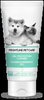 Frontline Petcare Gel Protection Cutanée 100ml à SAINT-MEDARD-EN-JALLES